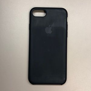 Accessories - Apple iPhone case for iPhone 6